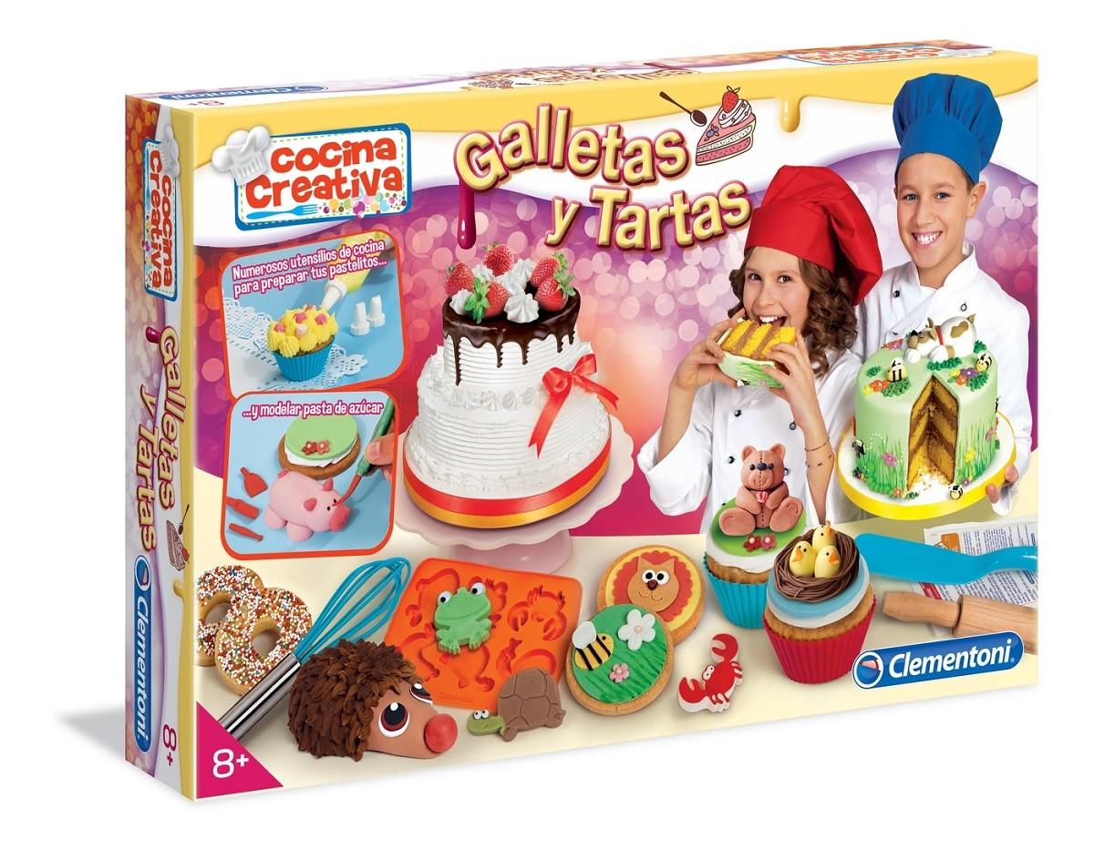 Giochi online per ragazze di cucina
