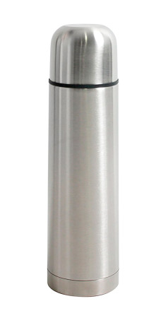 Termo para líquidos de acero inoxidable 0.5 L de San Ignacio