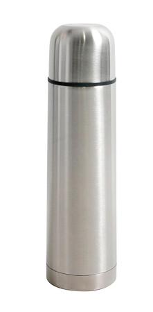 Termo para líquidos de acero inoxidable 0.75 L de San Ignacio