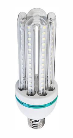 Lámpara LED de 22W de Hepoluz