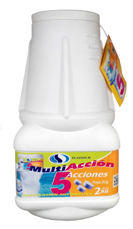 dosificador-automatico-2-kg-plainsur-1