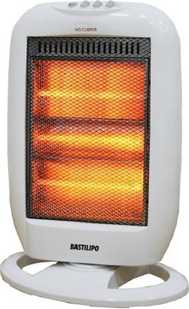 radiador-halógeno-RHC-1200