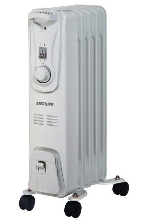 bastilipo-RAC5-1000-radiador-aceite-1
