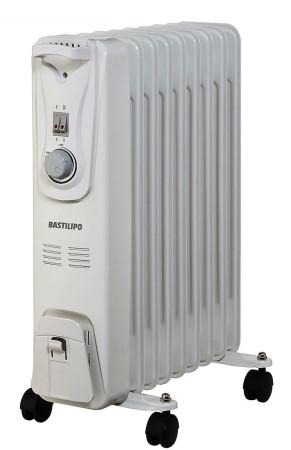 bastilipo-RAC9-2000-radiador-aceite-1