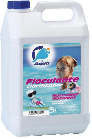 floculante-5-l-blue-aqua-1
