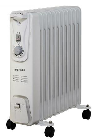 bastilipo-rac11-2500-radiador-aceite-1