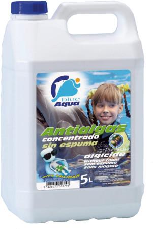 antialgas-5-l-blue-aqua-1