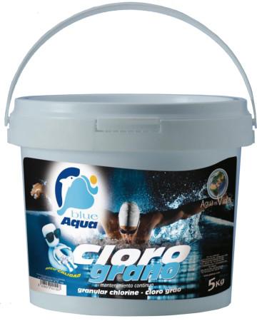 cloro-grano-5-kg-blue-aqua-1