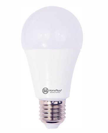 Bombilla LED standard de 14W, E27, de Homepluss