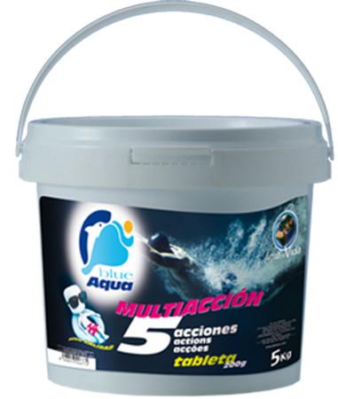 cloro-5-acciones-kg-blue-aqua-1
