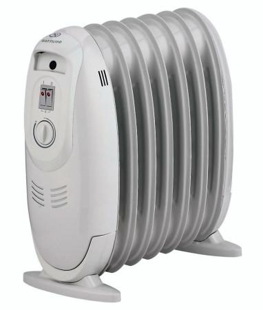 radiador-aceite-ecoeficiente-bastilipo-MRA900