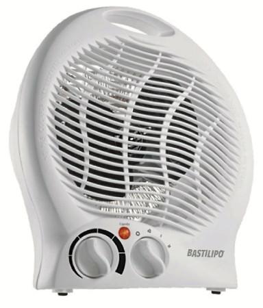 termoventilador-bastilipo-tv-2000-1
