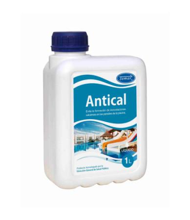 antical-1-litro-tamar-1