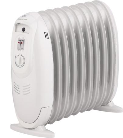 radiador-aceite-ecoeficiente-bastilipo-MRA1200