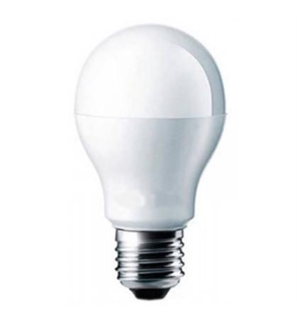 Bombilla LED standard de 11W, E27, de GSC Evolution