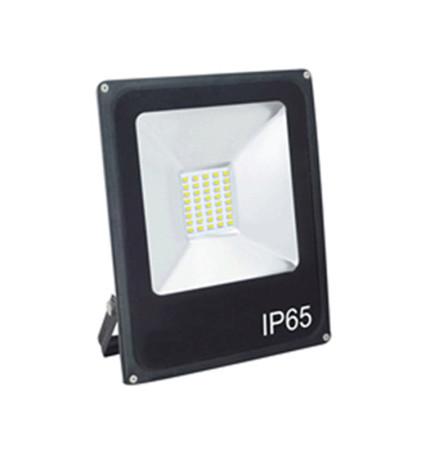 Proyector LED de 30 W de Hepoluz