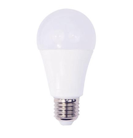 Bombilla standard LED de 8W de Homepluss