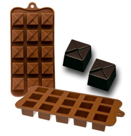 molde-bombon-chocolate-ibili-1