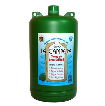 termo-4,5-litros-la-campera-1