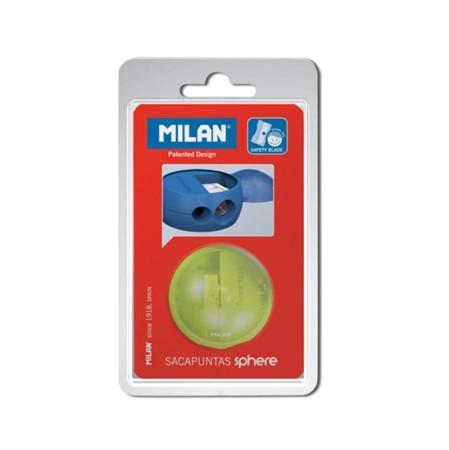 Sacapuntas Sphere de Milan
