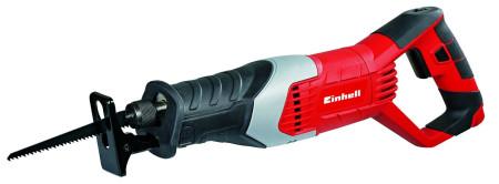 sierra-einhell-th-ap-650-e