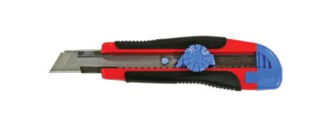 Cutter SX 83, Profesional 07500010