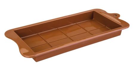molde-turron-chocolate-ibili-1