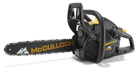 motosierra-mcculloch-cs-330-1