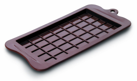 molde-tableta-chocolate-ibili-1
