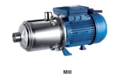 bomba-centrifuga-veneto-mhi-180-m-1