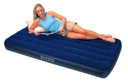 colchon-hinchable-classic-downy-bed-intex-64701-1