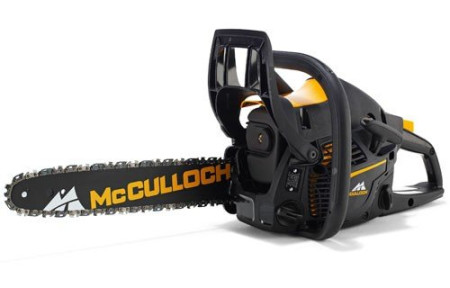 motosierra-mcculloch-cs-180-t-1