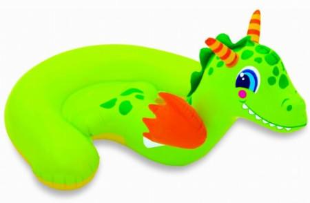 flotador-dragon-intex-65627-1