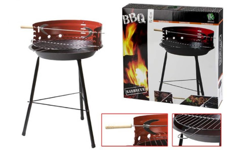 barbacoa-bbq-metalica-36-cm-aktive-52575-1