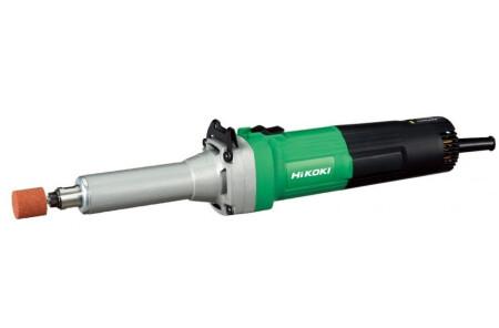 Amoladora recta 760 W de Hitachi GP3V