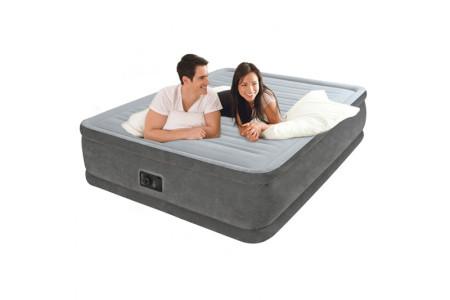 colchon-hinchable-fibertech-confort-plush-intex-64414-1