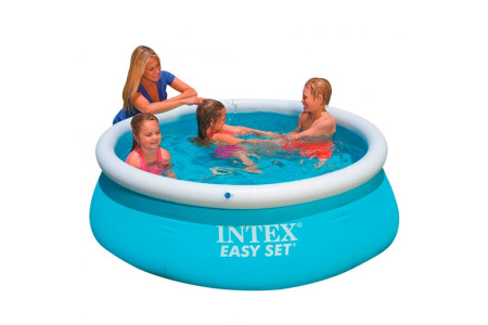 piscina-intex-54402
