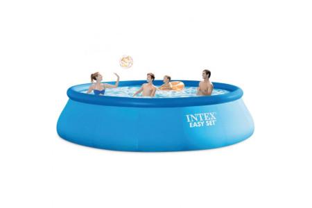 piscina-intex-54908