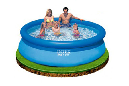 piscina-intex-56007