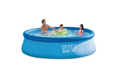 piscina-intex-56420