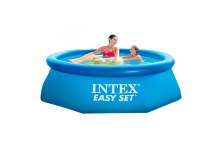 piscina-intex-56970