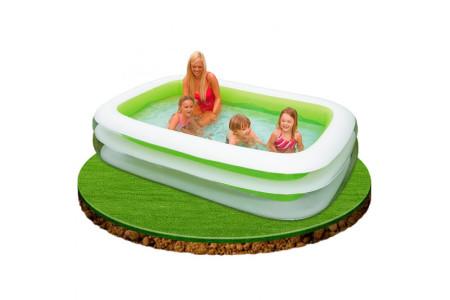 piscina-intex-56483