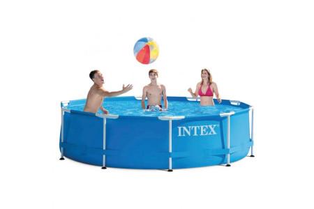 piscina-intex-56008