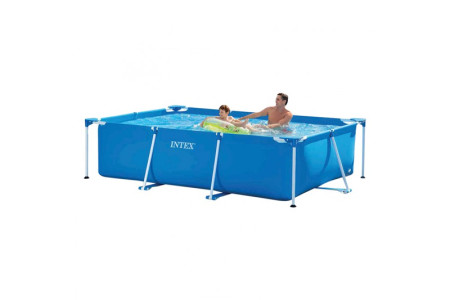 piscina-intex-58980