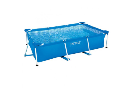 piscina-intex-58981