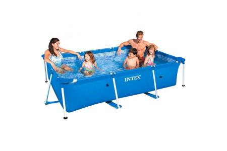 piscina-intex-58983