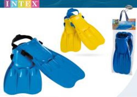 aletas-infantil-intex-55930-1