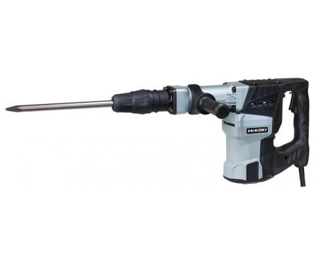 Martillo picador-demoledor Hitachi H60MC