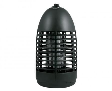 Mata mosquitos eléctrico de 13W  de Coati
