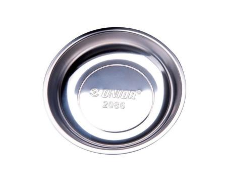 Receptáculo magnético de Unior 2086